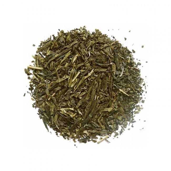 Té verde Sencha 100gr