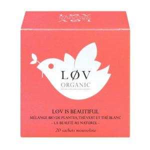Lov is Beautiful