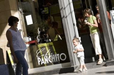 ¿Por qué hacerte franquiciado de Cafés Panchito?