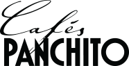 Logo tienda online Cafés Panchito