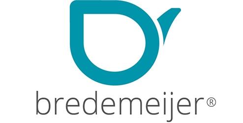 logo_bredemeijer