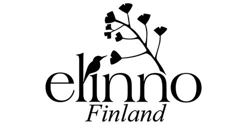 logo_elinno