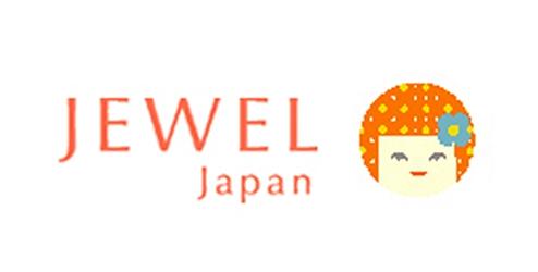 logo_jewljapan
