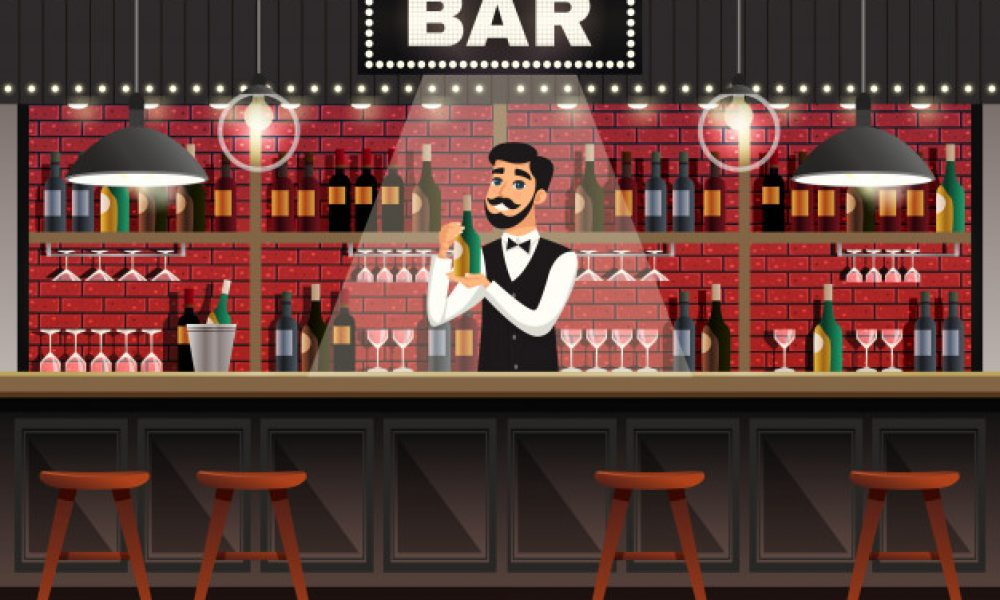 bar-interior-composicion-realista_1284-24320