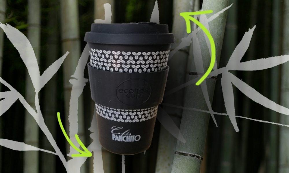 vaso_bambu